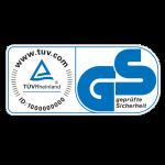 Arte Interiorismo tiene la Certificación de calidad TUV Rheinland